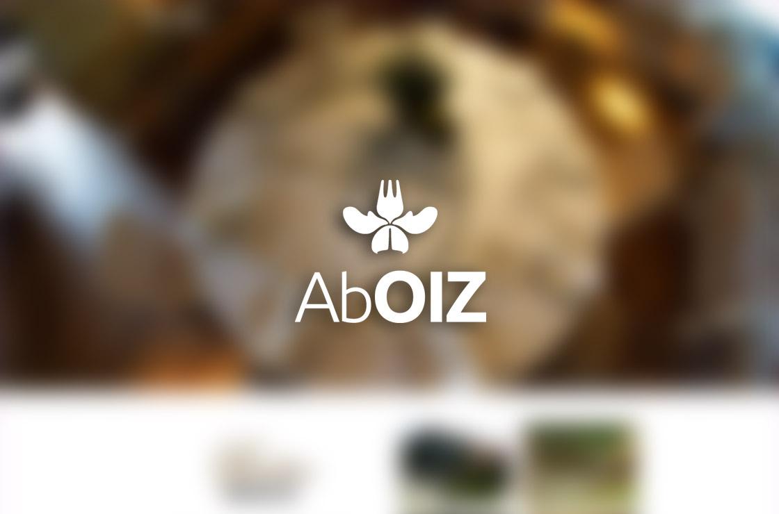 Aboiz
