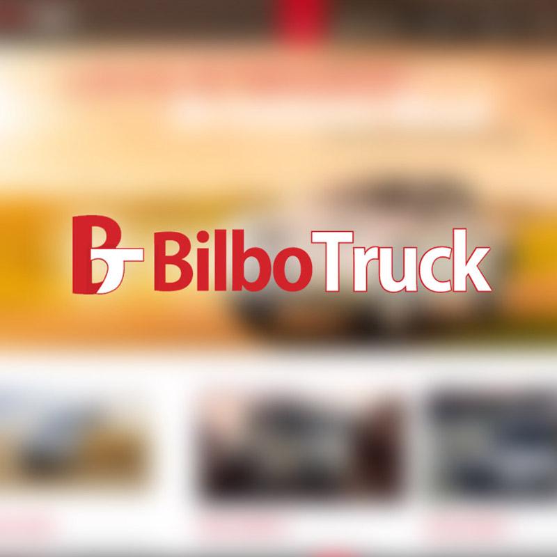 Bilbotruck