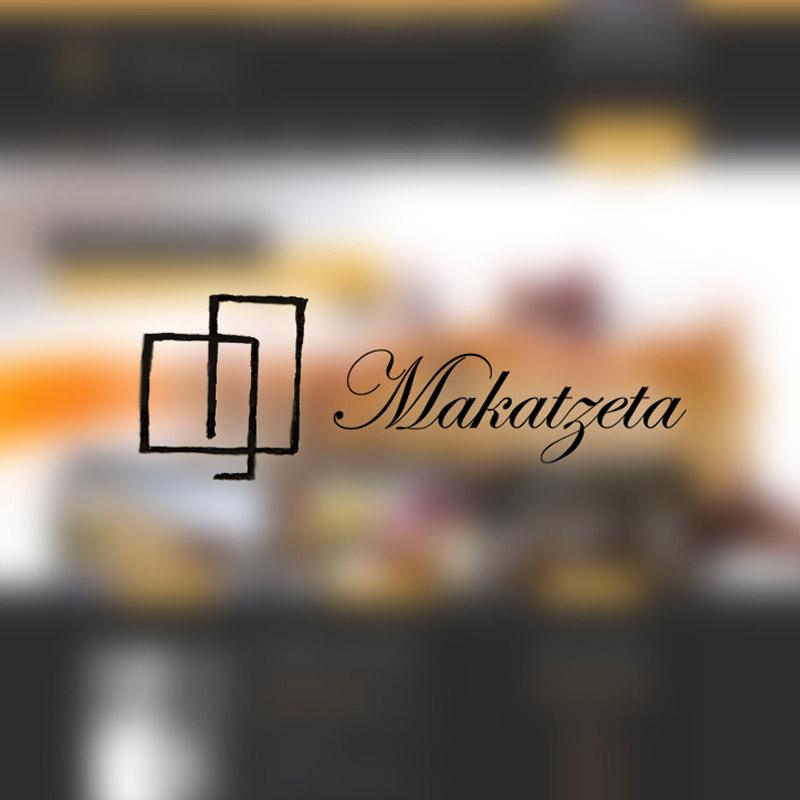 Makatzeta