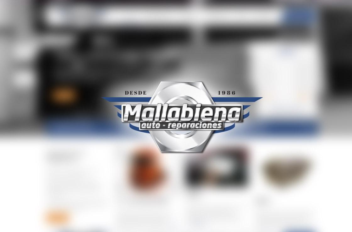 Mallabiena