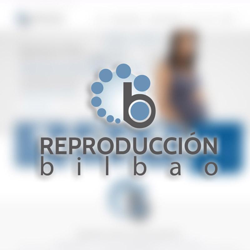 Reproducción Bilbao