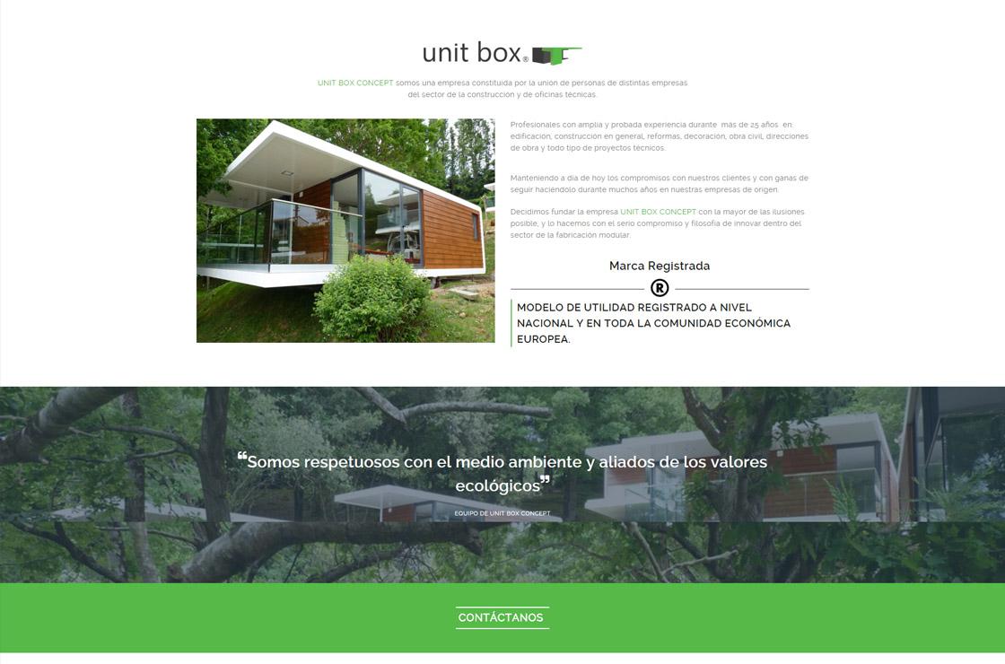 Unitbox
