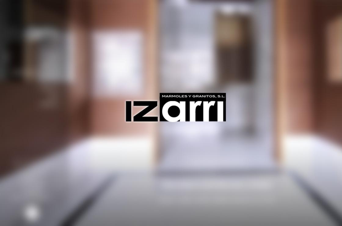 Izarri