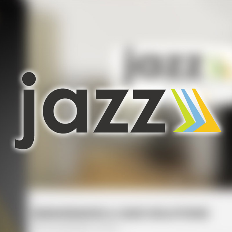 Jazz Solutions