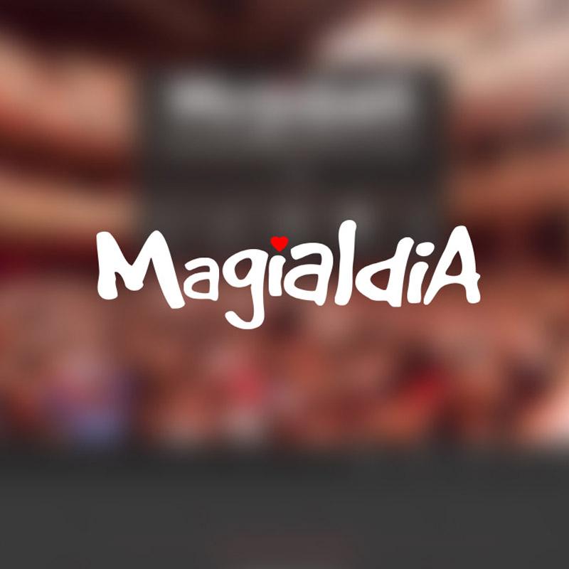Magialdia