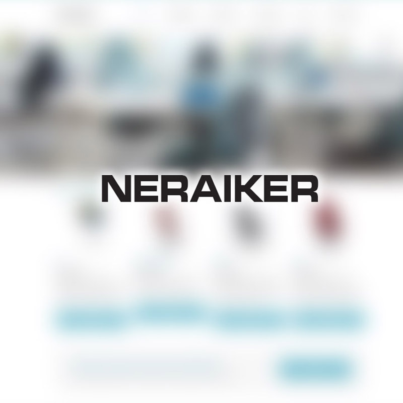 Neraiker