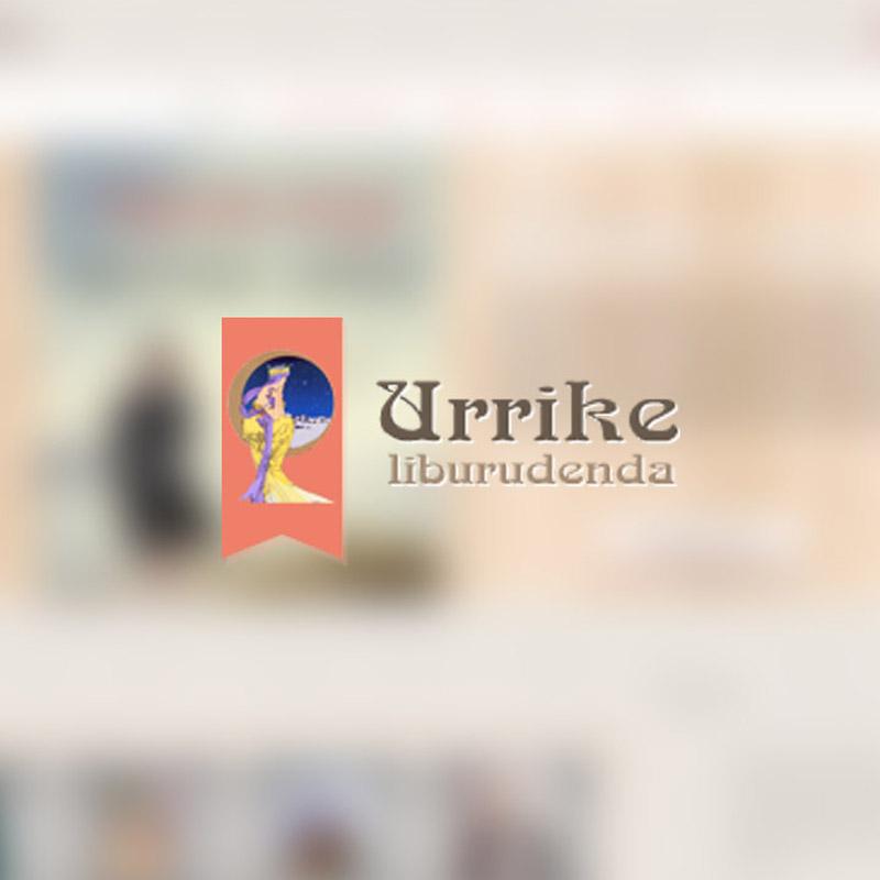 Urrike