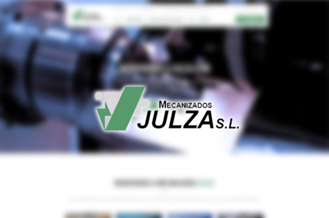 JULZA