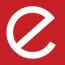 logo euskonsulting cabeceras