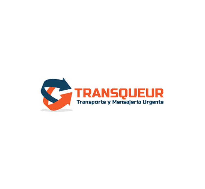 TRANSQUEUR